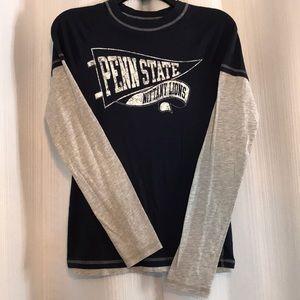 Penn state long sleeve